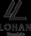 lohanseaside_logo